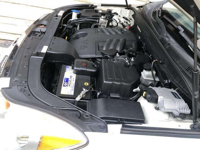 Hyundai Vera Cruz 7 lugares Top 3.8 70.000km 2012 - Foto 14