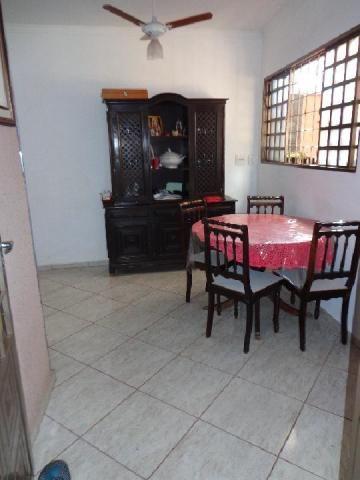 Casa à venda com 2 dormitórios em Centro, Cravinhos cod:V60434 - Foto 12