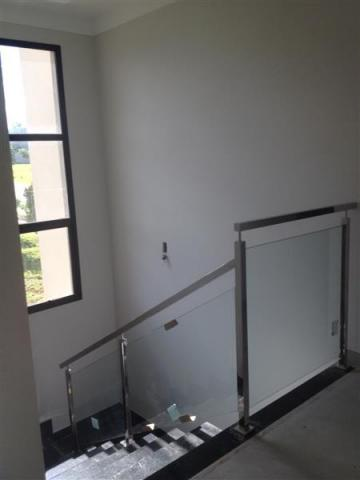 Casa de condomínio à venda com 4 dormitórios em Alphaville ii, Ribeirao preto cod:V14449 - Foto 11