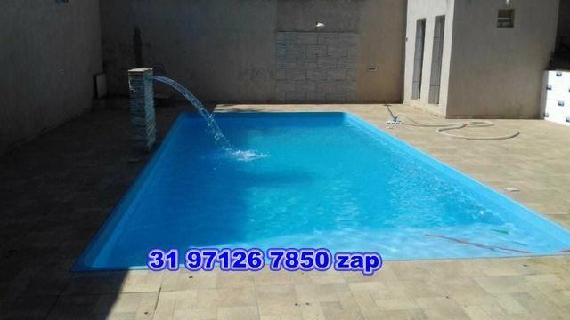 Lindo sítio com piscina,pomar,murado,casa colonial,250 mil