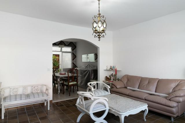 Casa Duplex 6/4 3 Suítes Jardim de Inverno Terraço Mirante - Foto 3