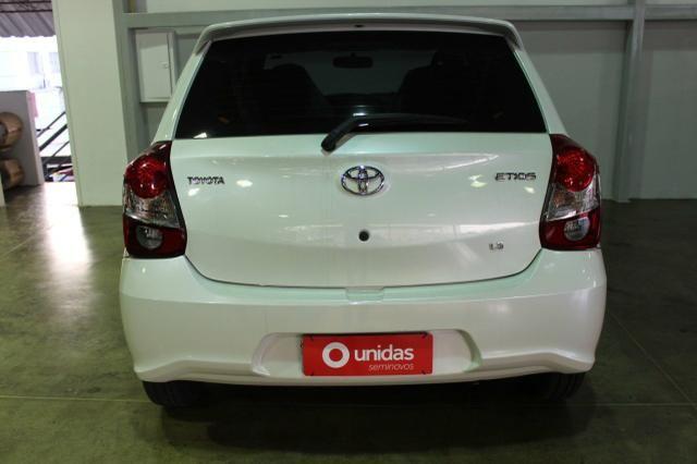 Toyota - Foto 2