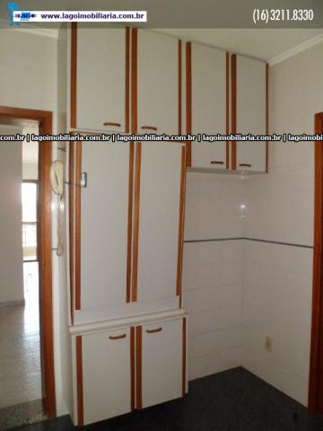 Apartamento para alugar com 3 dormitórios em Iguatemi, Ribeirao preto cod:L71909 - Foto 16