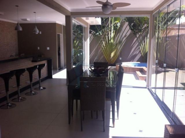 Casa de condomínio à venda com 4 dormitórios cod:V107954