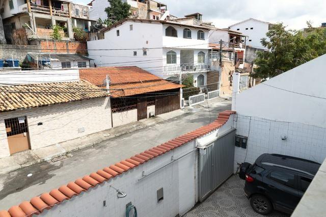 Casa Duplex 6/4 3 Suítes Jardim de Inverno Terraço Mirante - Foto 18