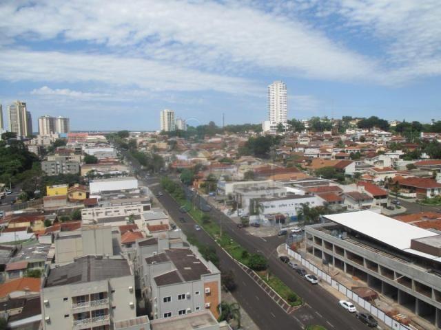 Apartamento para alugar com 4 dormitórios em Jardim sao luiz, Ribeirao preto cod:L105371 - Foto 7