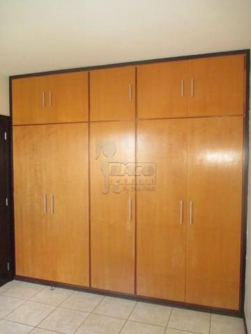 Apartamento para alugar com 4 dormitórios em Jardim sao luiz, Ribeirao preto cod:L105371 - Foto 19