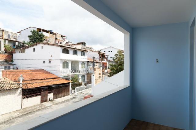 Casa Duplex 6/4 3 Suítes Jardim de Inverno Terraço Mirante - Foto 10