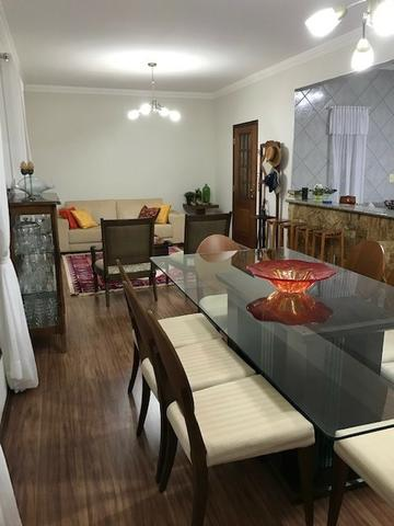 Casa Res. Manuela Birigui - Foto 6