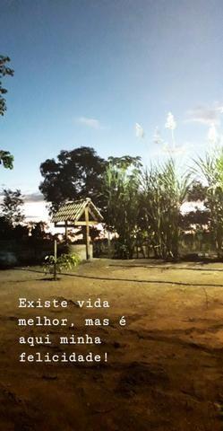 Chácara em Vila Bom Jardim-Nobres/MT - Foto 2