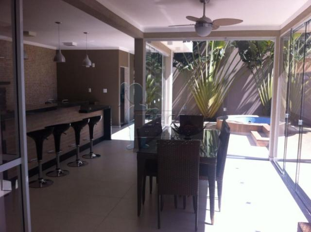 Casa de condomínio à venda com 4 dormitórios cod:V107954 - Foto 3