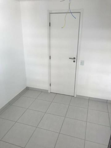 Excelente apartamento a venda no Papicu! - Foto 12