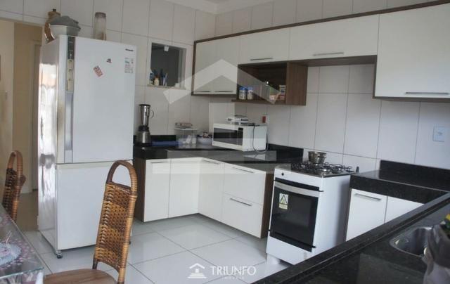 RF - Casa Ampla em Condomínio Fechado no Jardim Eldorado - Foto 4