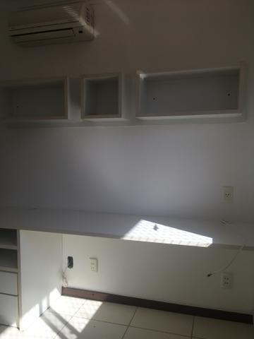 Casa 3/4 condomínio ! Piata-salvador - Foto 15