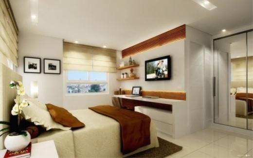 Apartamento para venda em natal / rn no bairro tirol - Foto 10