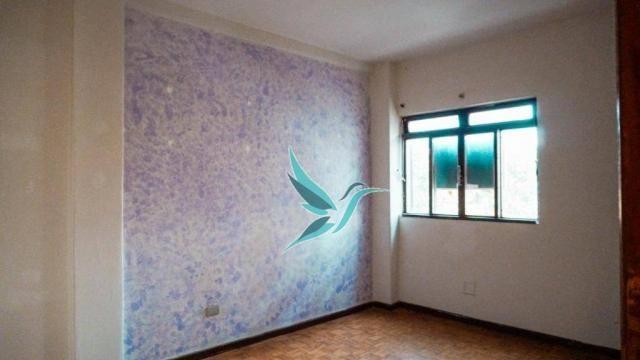 Apartamento na região central - r$ 950,00 - Foto 6
