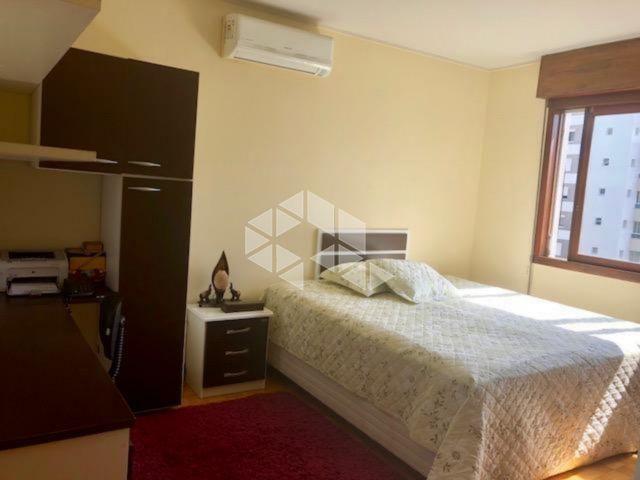 Apartamento para alugar com 2 dormitórios em , cod:I-023615 - Foto 10