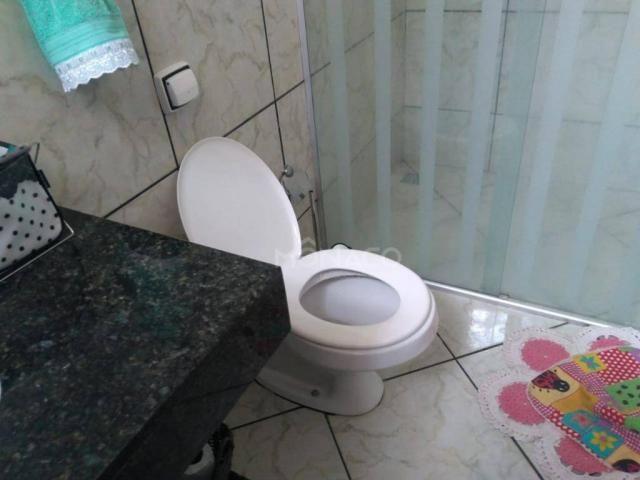 Casa para alugar com 3 dormitórios em Jardim neman sahyun, Londrina cod:CA1731 - Foto 3