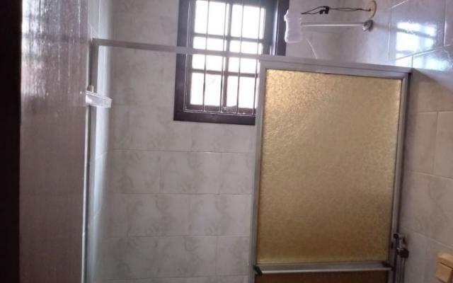 Casa no Barroco 2Qtos 1suíte churrasqueira terreno 400m² - Foto 7