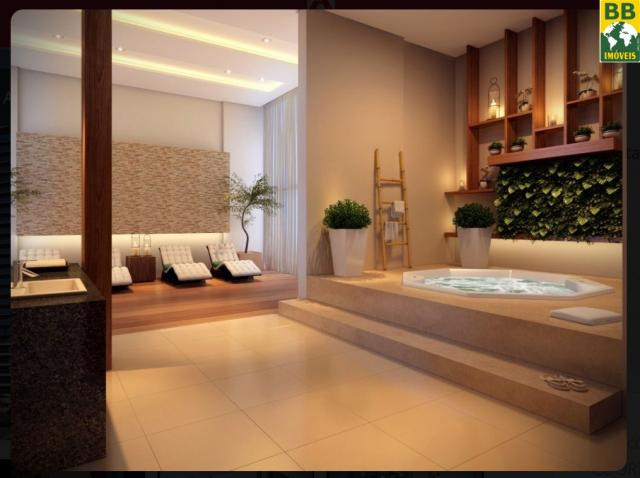 Apartamento para venda em natal / rn no bairro lagoa nova - Foto 9
