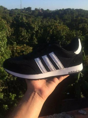 Adidas 39 Novo na caixa 100R$