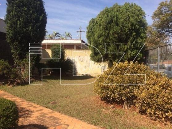 Casa à venda com 3 dormitórios em Jardim primavera, Araraquara cod:1185 - Foto 2