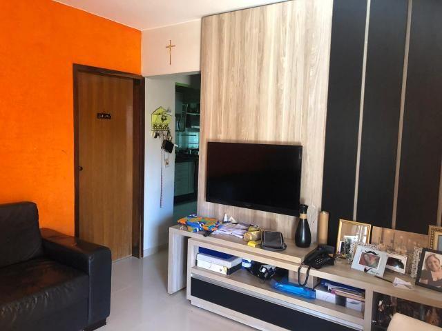 Vendo linda casa na Ceilandia - Foto 3