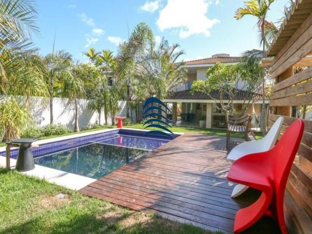 Casa Porto Busca Vida Resort - Foto 10