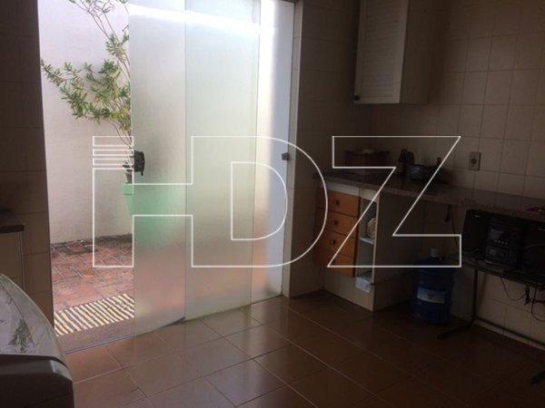 Casa à venda com 3 dormitórios em Jardim primavera, Araraquara cod:1185 - Foto 7