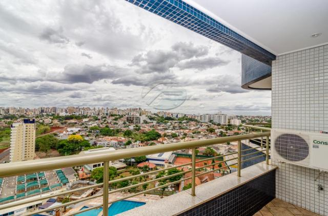 Apartamento para alugar com 4 dormitórios em Caicaras, Londrina cod:L4346 - Foto 15