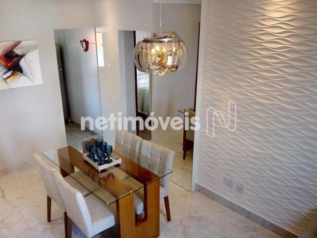 Apartamento à venda com 2 dormitórios em Serrano, Belo horizonte cod:615108 - Foto 7