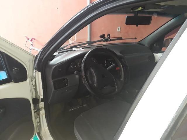 Fiat siena ano 99 - Foto 4