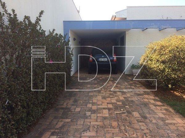 Casa à venda com 3 dormitórios em Jardim primavera, Araraquara cod:1185 - Foto 3