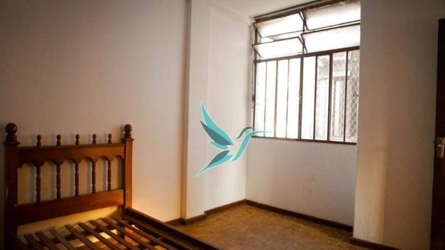 Apartamento para alugar no centro - londrina/pr - Foto 9