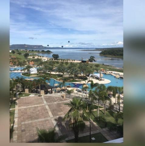 Alugo diárias no Malai Manso Resort Ano Todo - Foto 5