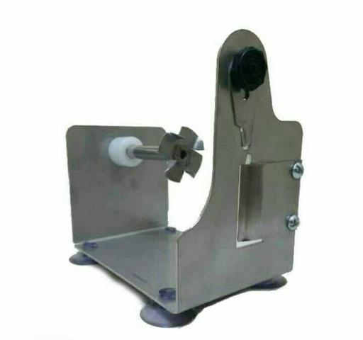 Máquina de Batata Espiral/BlackFriday - Foto 2
