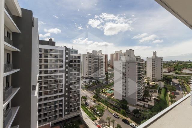 Apartamento para alugar com 1 dormitórios em , cod:I-023408 - Foto 18