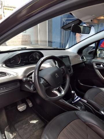 Vendo Peugeot Mod 2008 16/16 - Foto 3