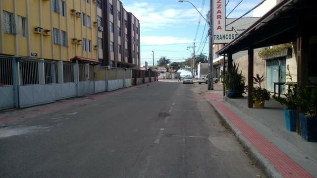 Vd apart 1 qrt a 5 minutos da praia em Jacaraipe: area nobre centrão: - Foto 16