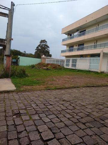Vendo terreno no Bairro Fátima 210.000 - Foto 2