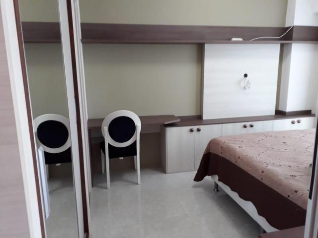01 dormitório no trend - Foto 3