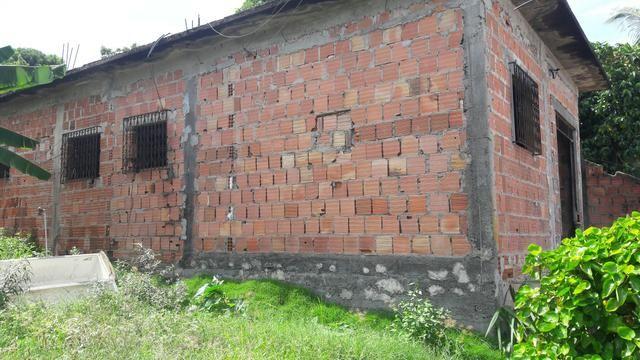 Casa no bairro santa etelvina - Foto 2