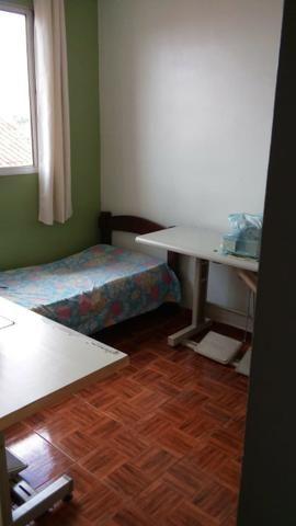 Apartamento, vendo ou transfiro financiamento - Foto 10