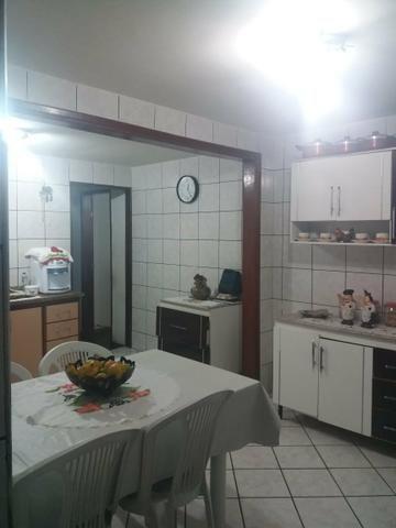 Otima casa - Foto 11