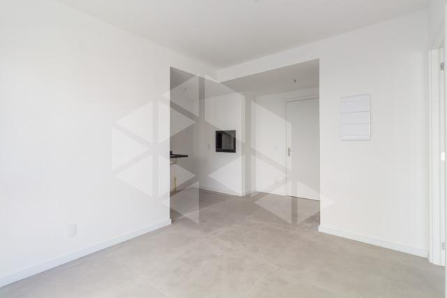 Apartamento para alugar com 1 dormitórios em , cod:I-023410 - Foto 4