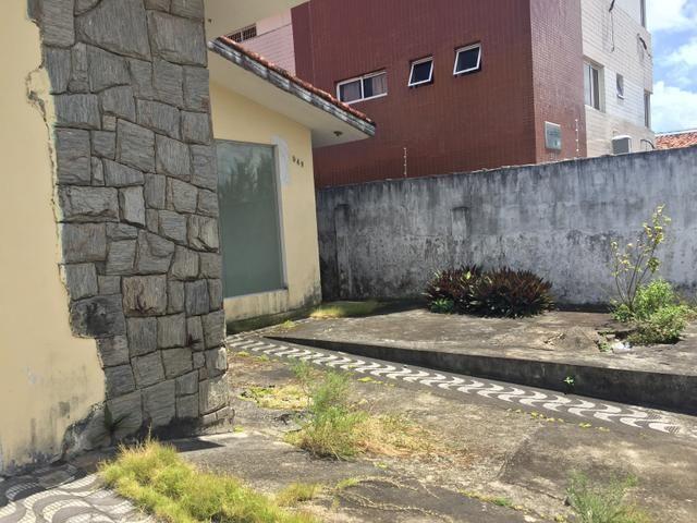 Casa para escritório - Tambauzinho - Foto 6