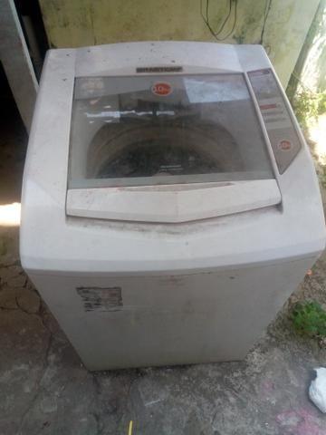 Máquina de lavar - Foto 2