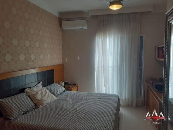 Casa para alugar com 4 dormitórios em Porto, Cuiabá cod:701 - Foto 5