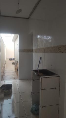 Casa à venda com 3 dormitórios em Santa cruz, Cravinhos cod:15292 - Foto 5