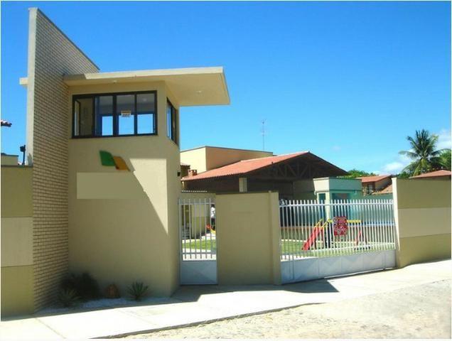 Alugo Casa em Condomínio Fechado - Lagoa Redonda - Foto 4